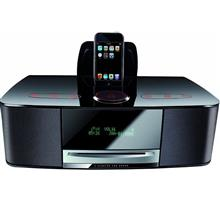 Edifier IF360 iPod & iPhone Speaker